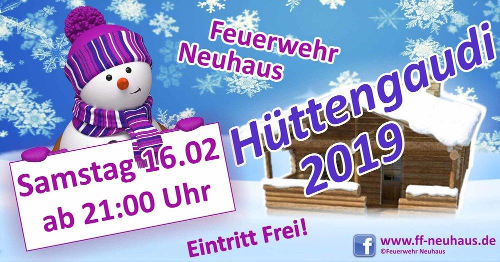 3_Banner_Fb_Hüttengaudi 2019.jpg