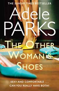 The_Other_Womans_Shoes