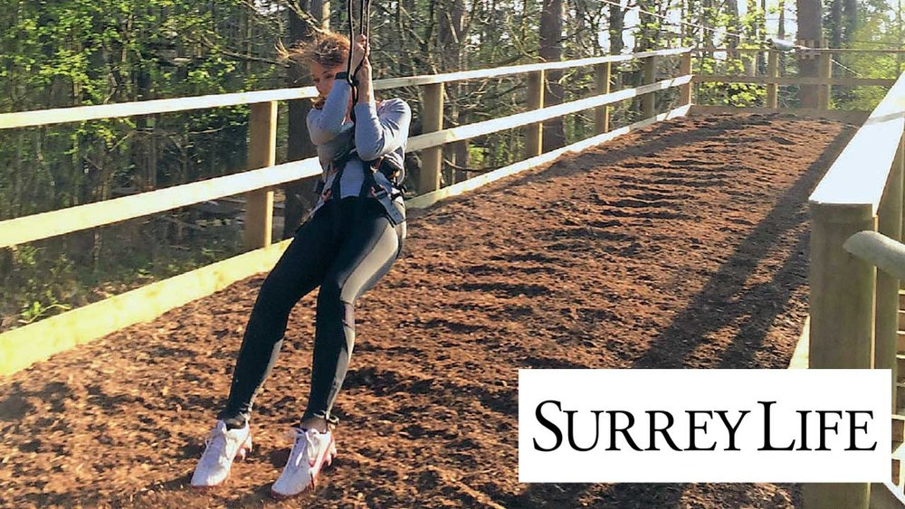 SurreyLife-July17