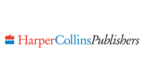 Harper_Collins_Logo