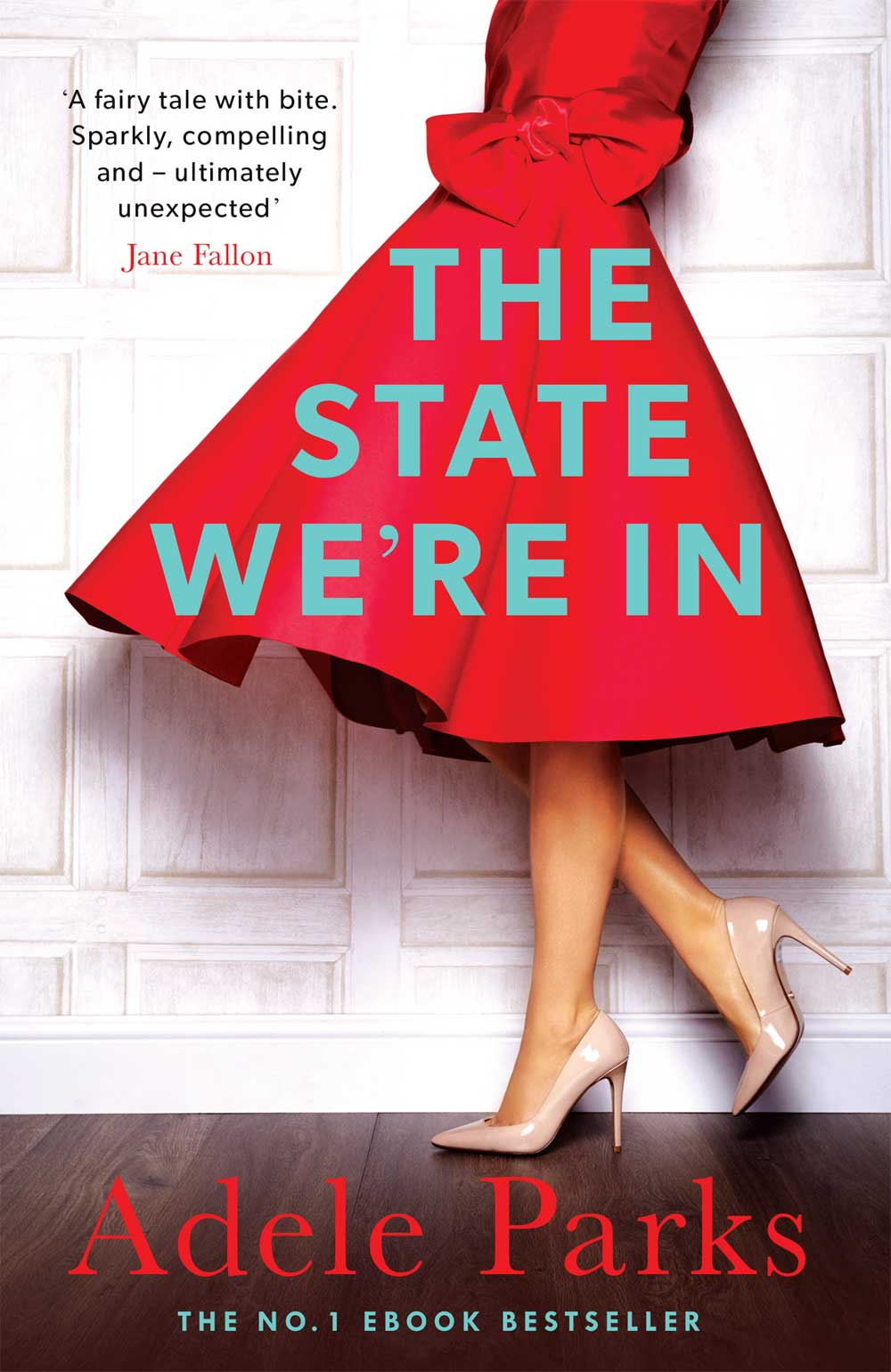 The_State_Were_In