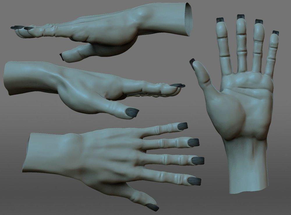 Zombie_hands.jpg
