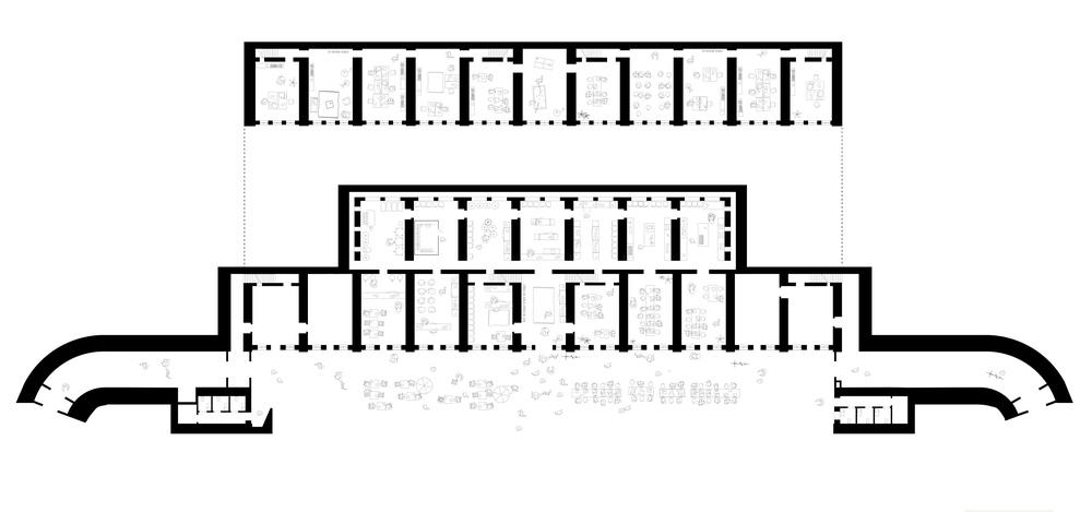 130418_military station abcaude_AB.jpg