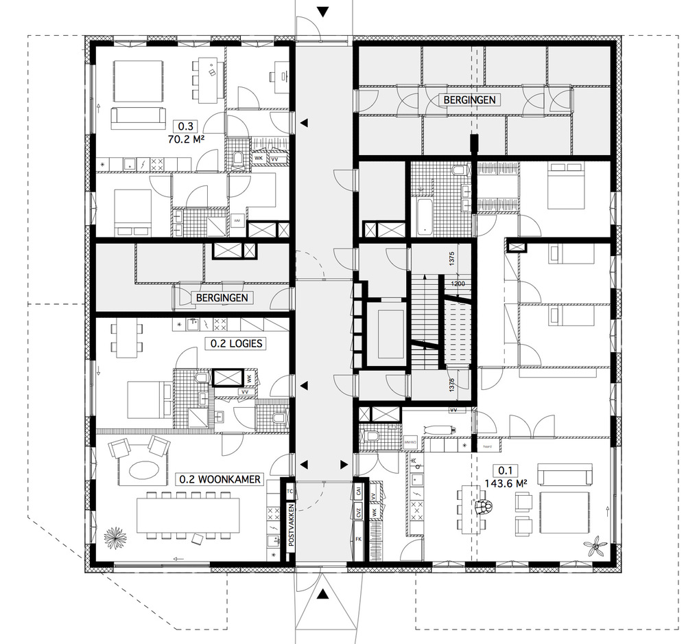 WLG-floorplan.jpg