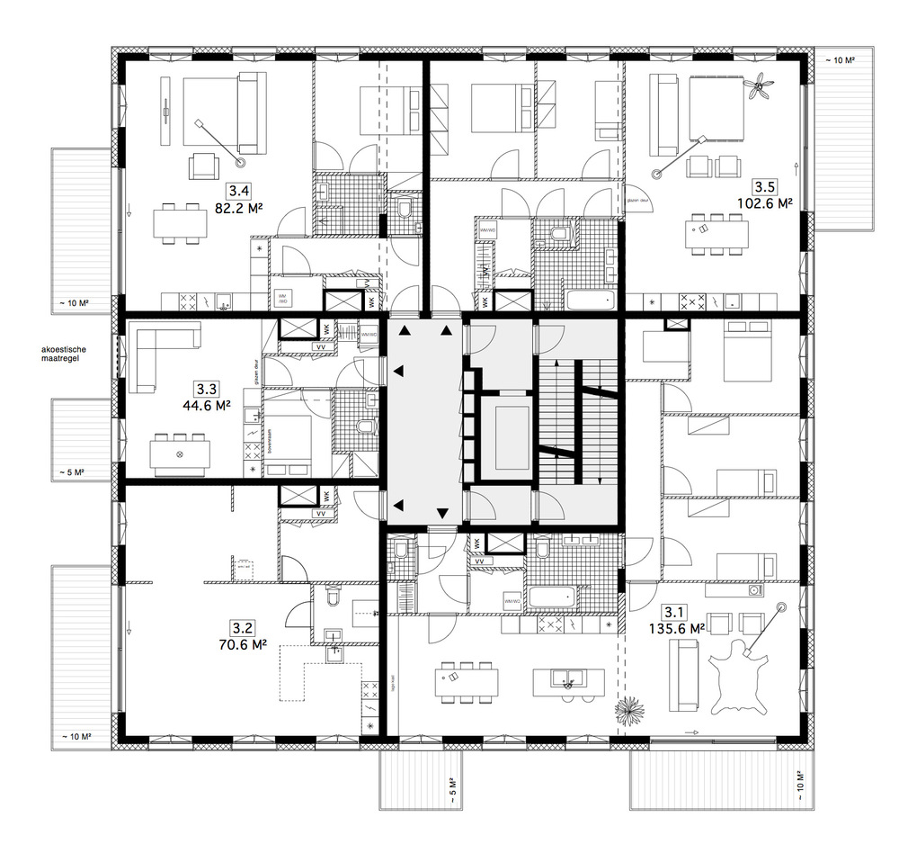 WLG-floorplan2.jpg