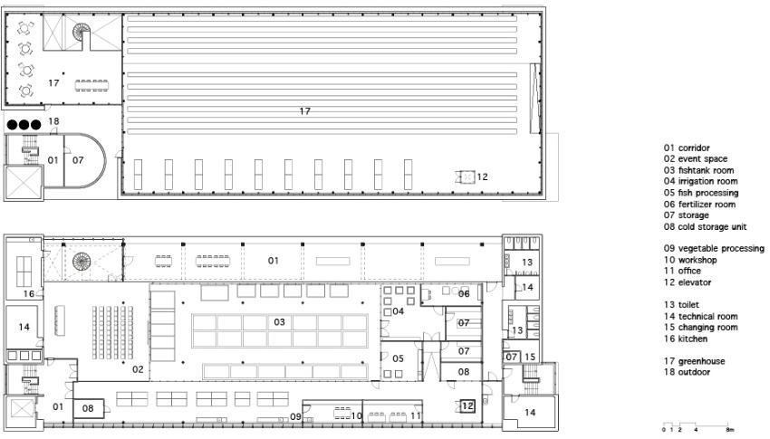 plans-UF.jpg