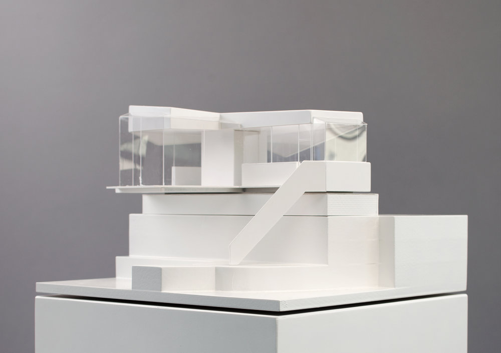 sweets_maquette_004.jpg