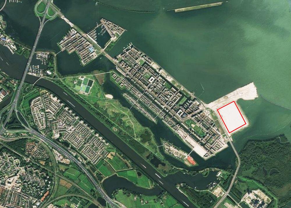 Centrumeiland-.jpg