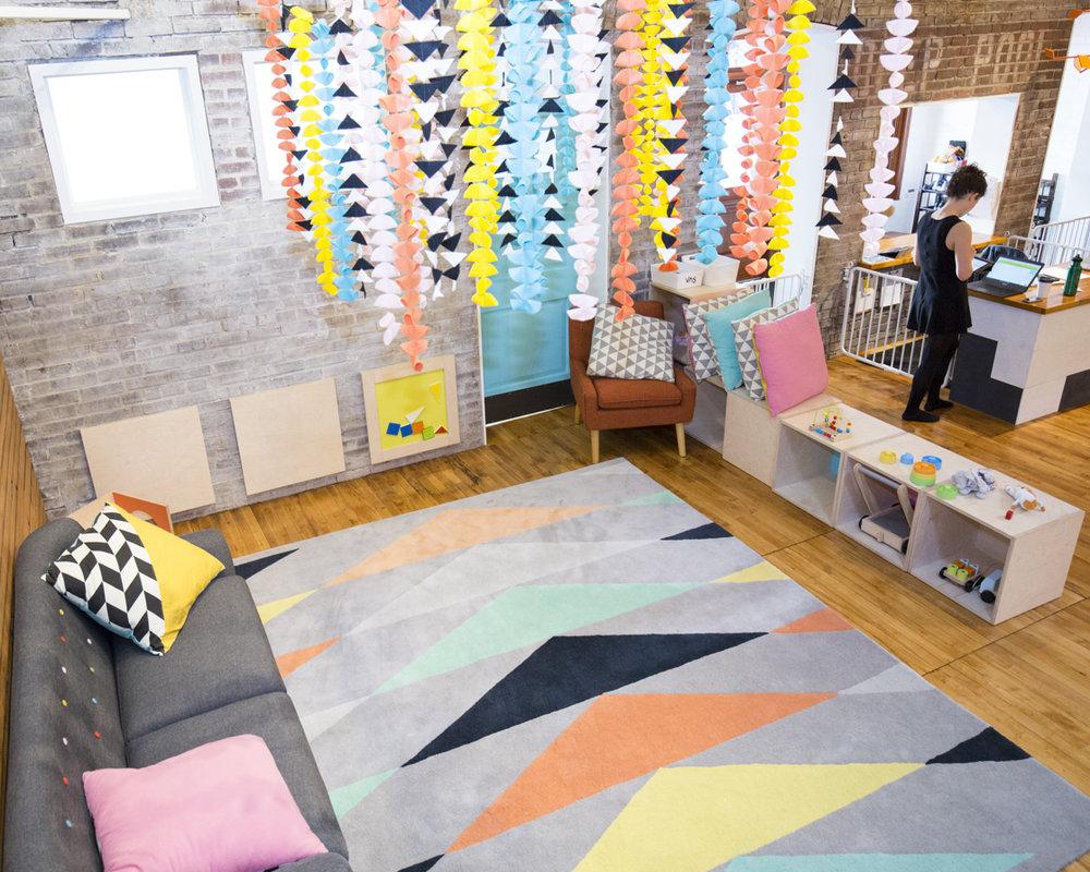 PlayArts Interior-31.jpg