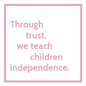 TeachIndependence.jpg