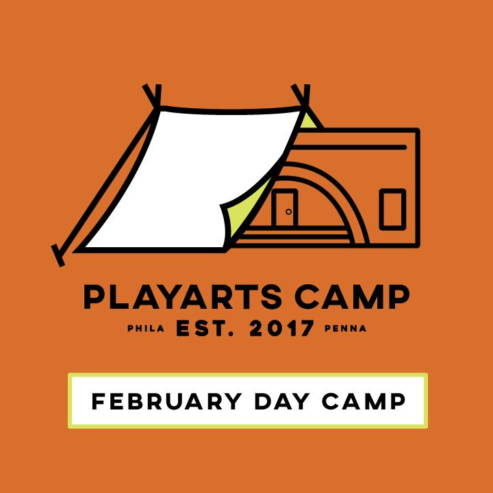 PlayArtsCampsLogo_Feb.jpg