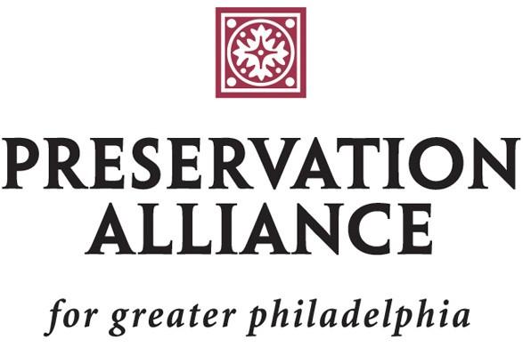 preservation-alliance-logo.jpg