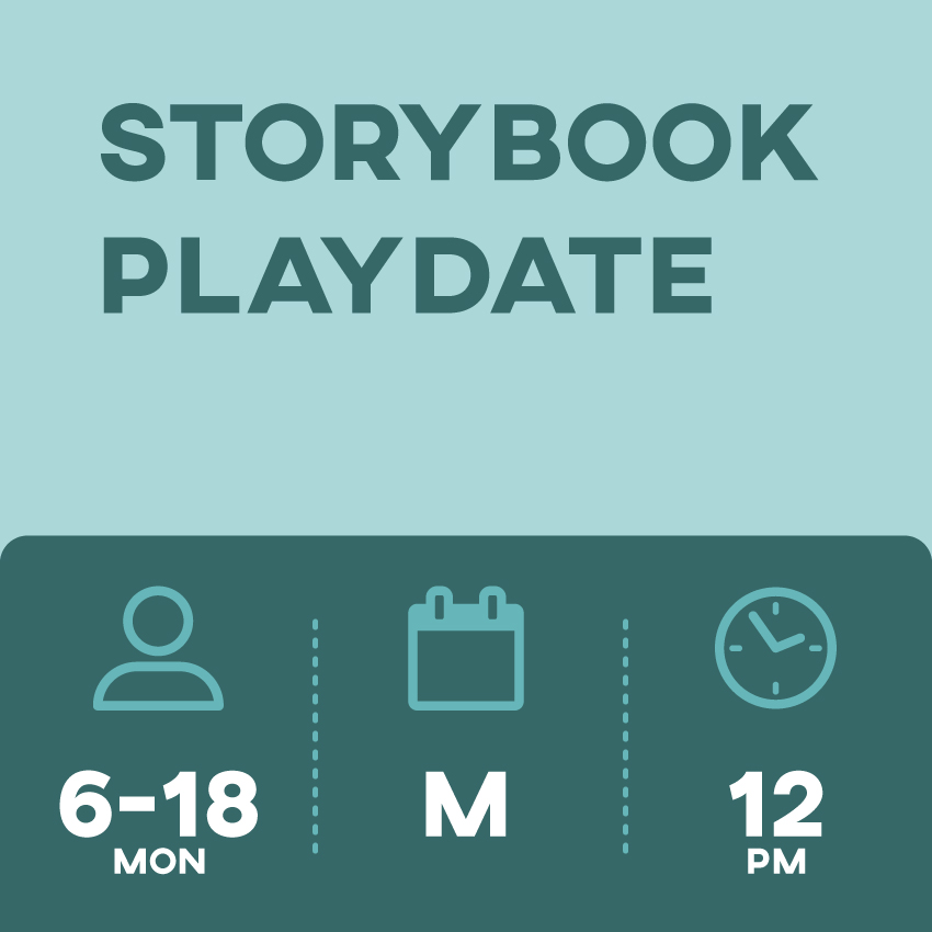 Storybook_Playdate.jpg