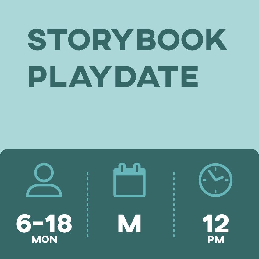 Storybook_Playdate.jpg
