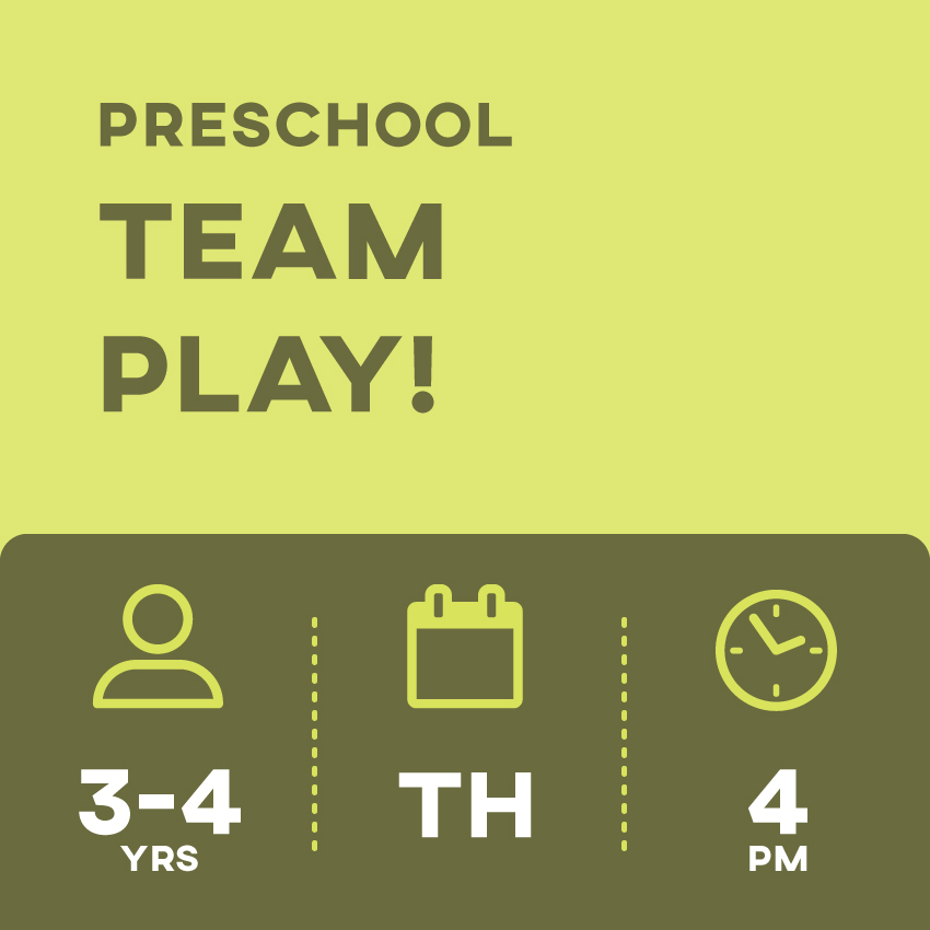 TEAMplay_preschool.jpg