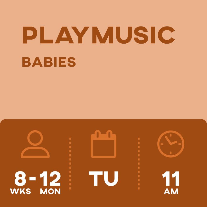 PlayMusic_babies.jpg