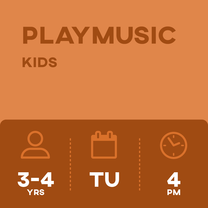 PlayMusic_kids.jpg