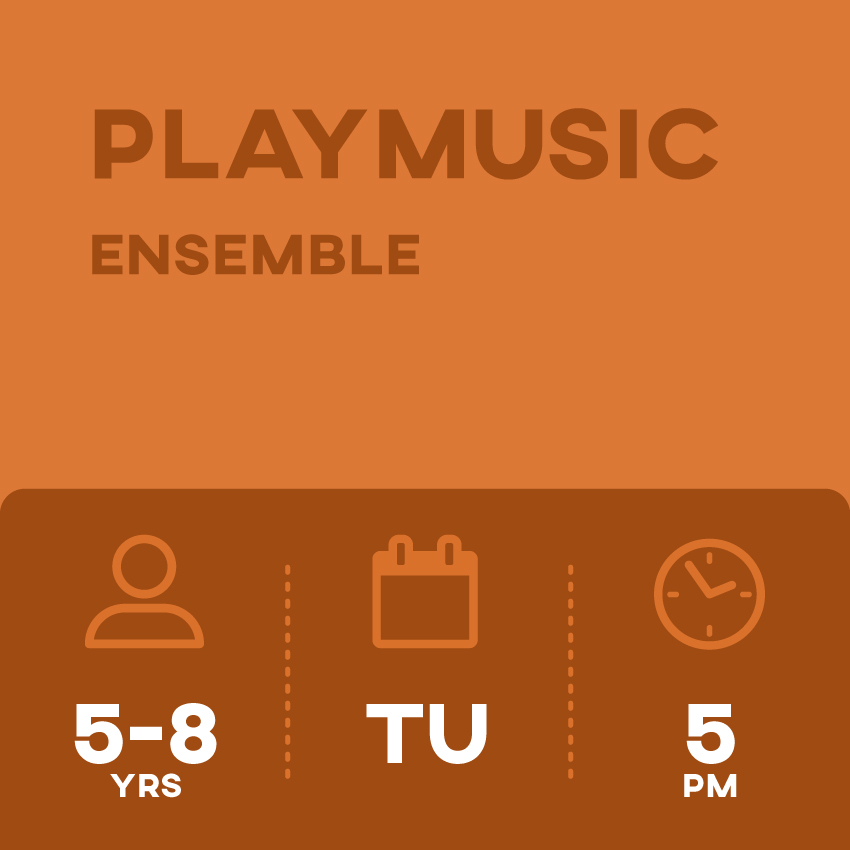 PlayMusic_ensemble.jpg