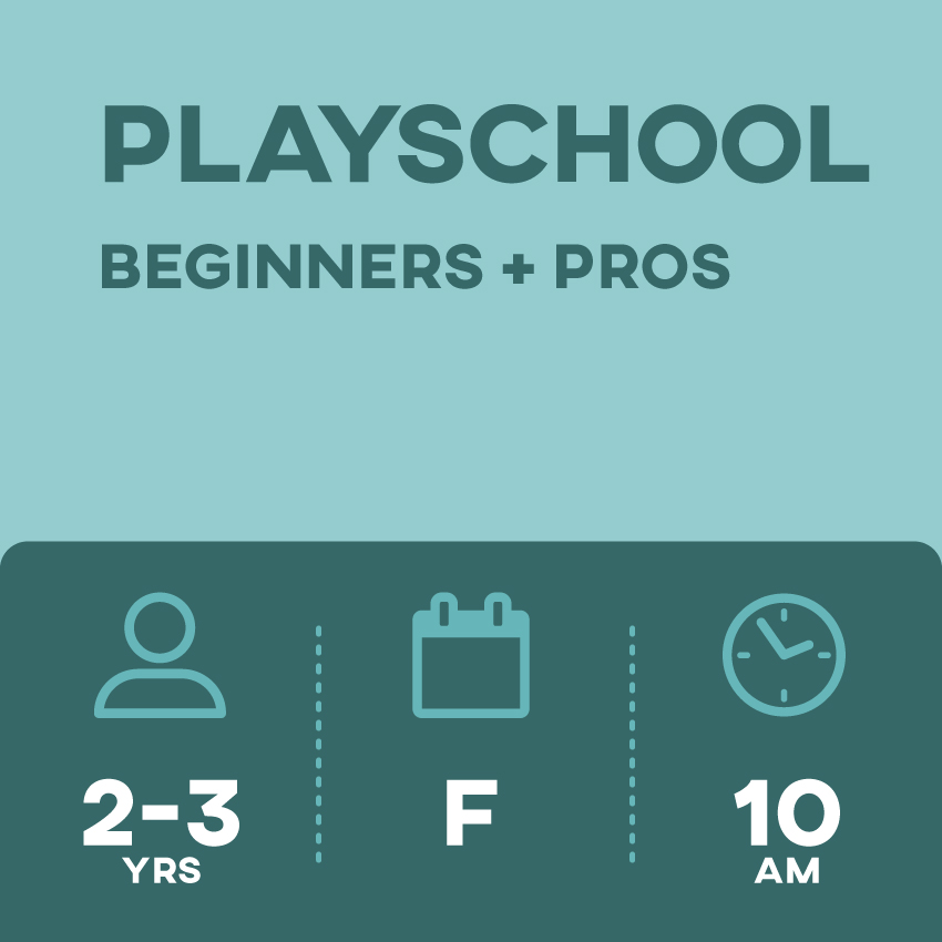 Playschool_beginners.jpg