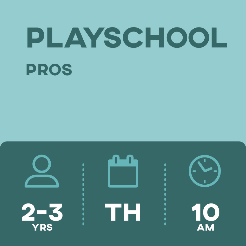 Playschool_pros.jpg