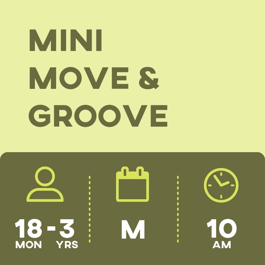MiniMoveGroove.jpg