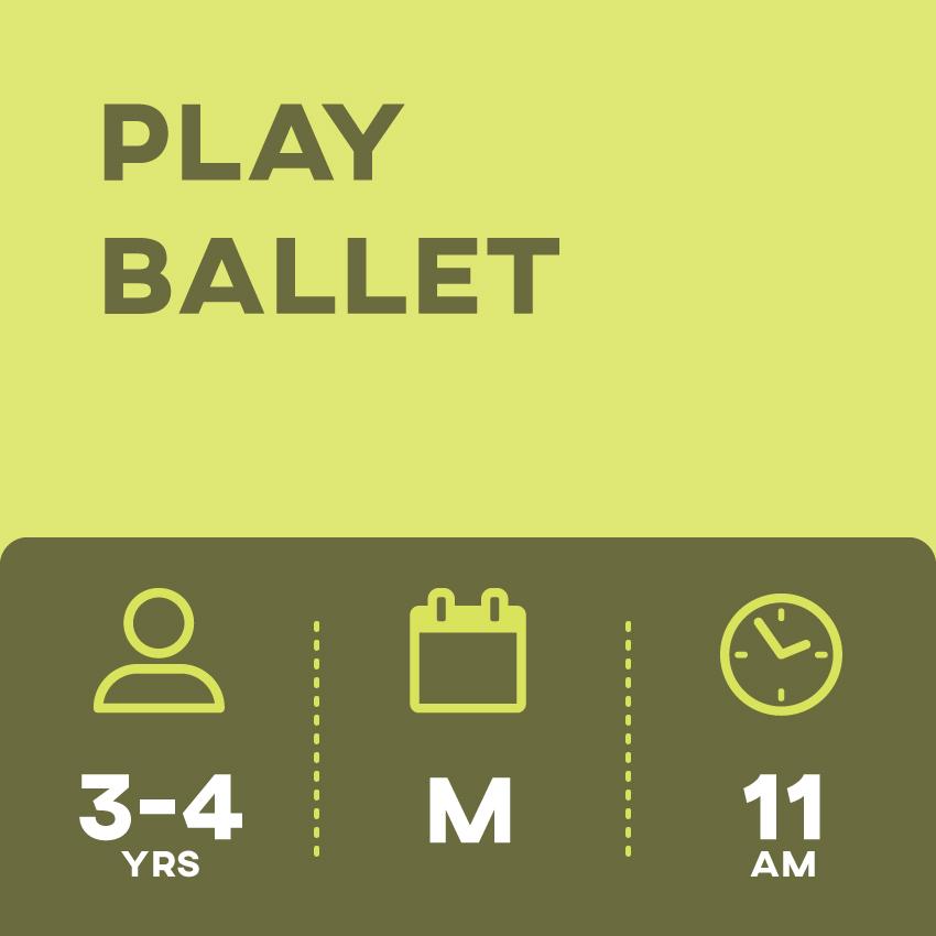 PlayBallet.jpg