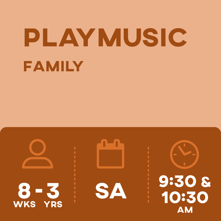 PlayMusic_Family_bothtimes.jpg