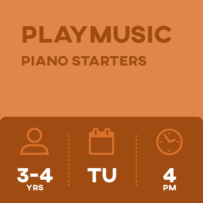 Playmusic_pianostarters.jpg