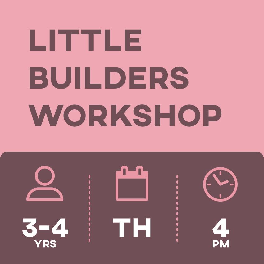 LittleBuilders.jpg