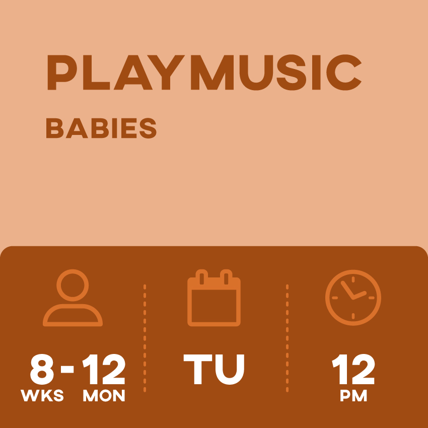 PlayMusic_babies.jpg