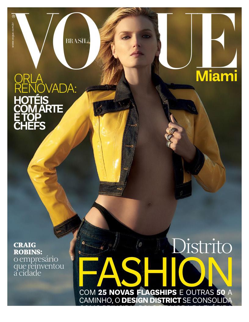 Vogue Brazil - Quem da Mais - July 2015_Page_1.jpg