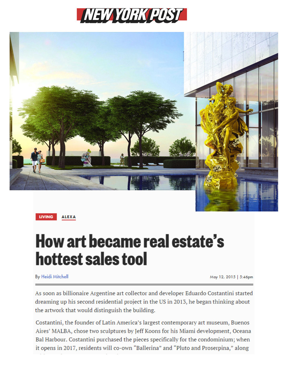 New York Post - How art became real estates hottest sales tool_Page_1.jpg