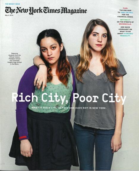 T Magazine 1.jpg