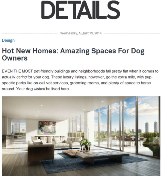 DETAILS - Hot New Homes-Amazing Spaces For Dog Owners - 8.13.141.jpg