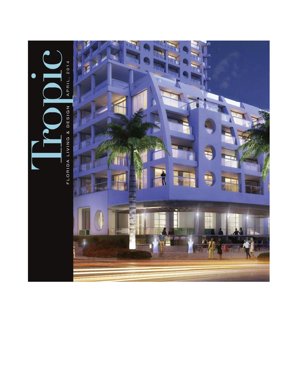 Tropic Magazine - Added Value April issue_Page_1.jpg