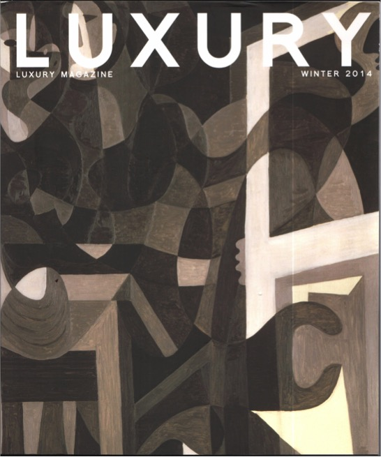 Luxury Magazine-Sleeping under the Starchitects-Winter 20141.jpg