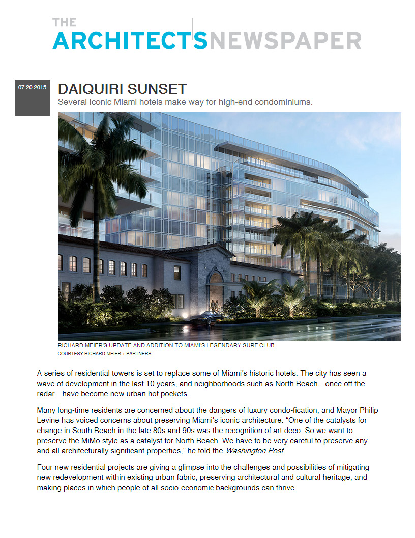 The Architect's Newspaper - Daiquiri Sunset - 7.20.15_Page_1.jpg
