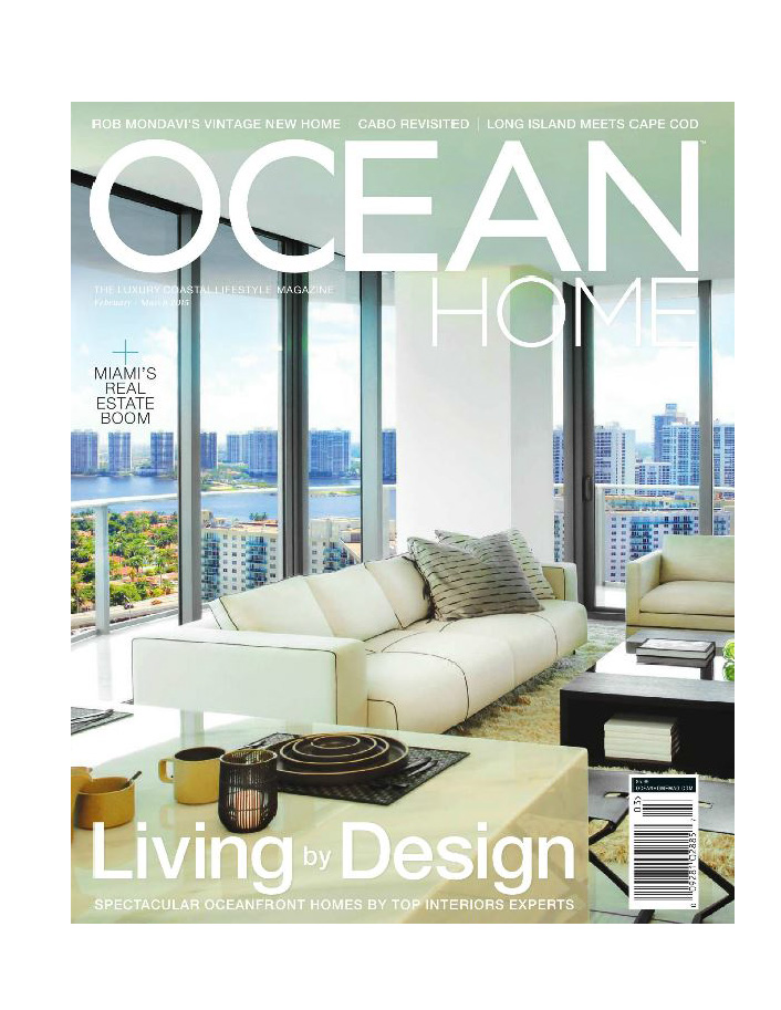 Ocean Home Magazine Print- High Society - Feb_March Issue_Page_1.jpg