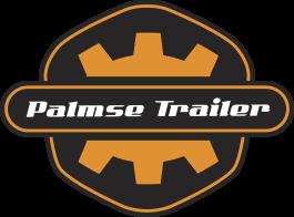palmse_trailer_logo_big.png
