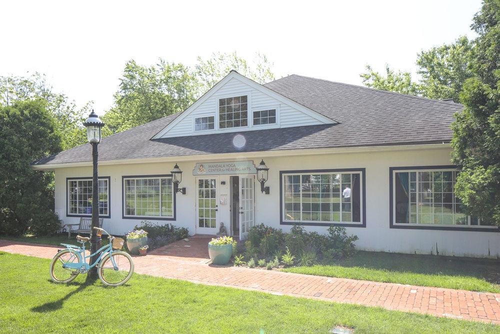 Hamptons_Amagansett_Square_Mandala_Yoga_22.jpg