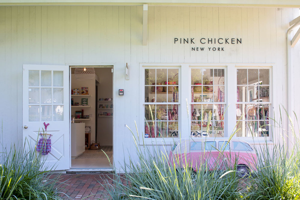 Hamptons_Amagansett_Square_Pink_Chicken_01.jpg