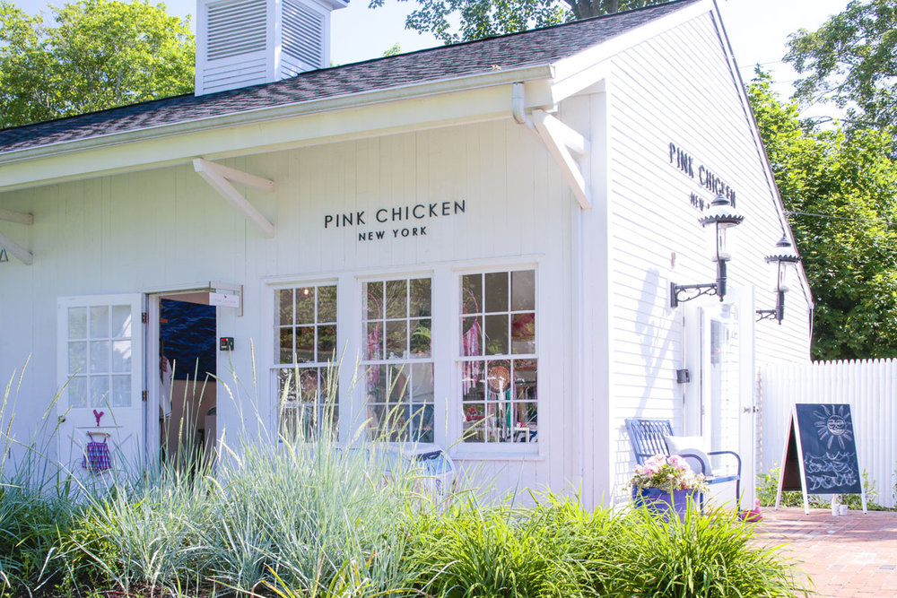 Hamptons_Amagansett_Square_Pink_Chicken_18.jpg