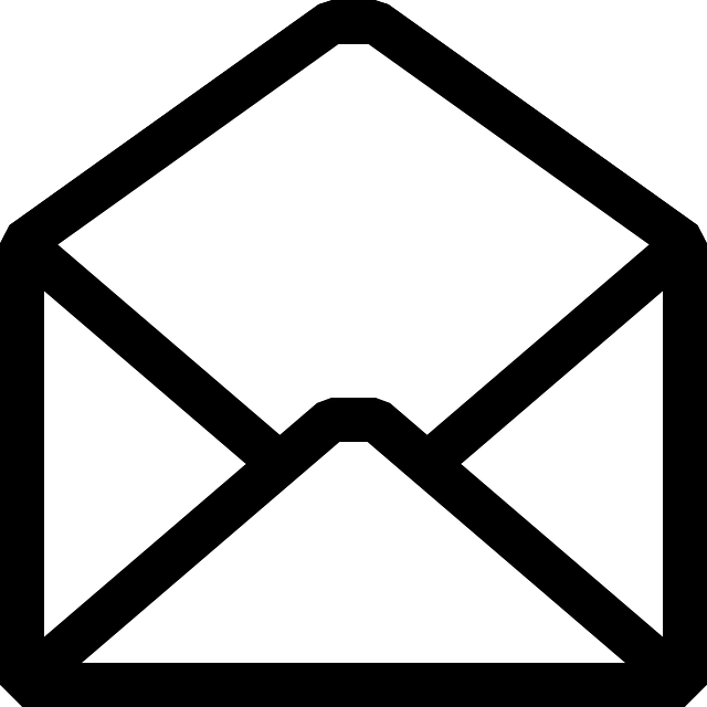 envelope-35392_640.png
