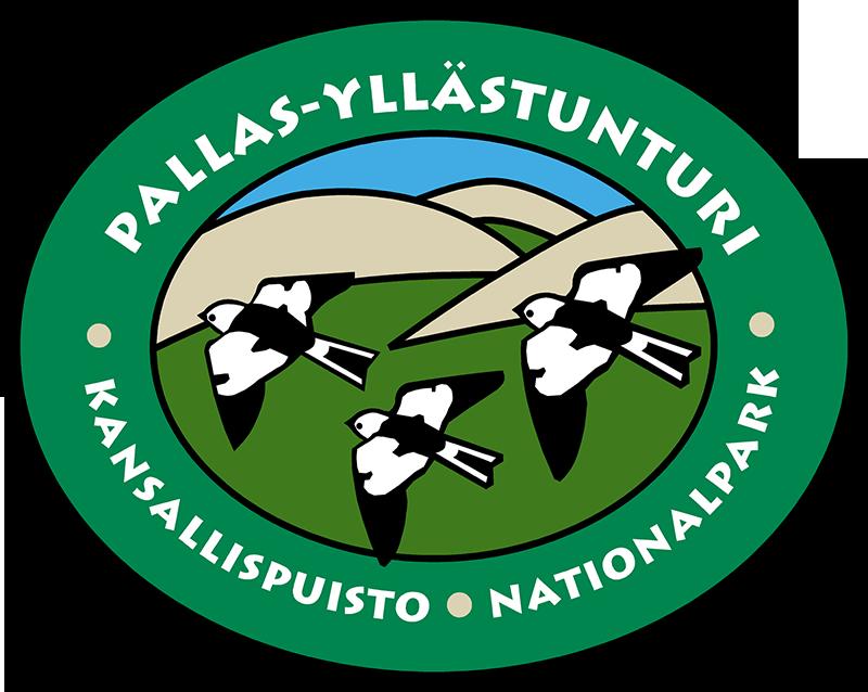 Pallas-Yllas_PMS_800px.png