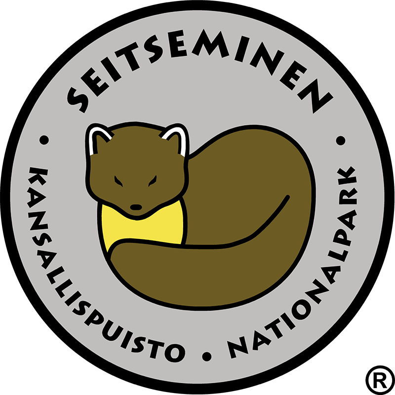 Seitseminen_PMS_800px.png