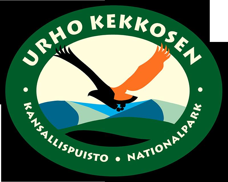 Urho Kekkosen_PMS_800px.png