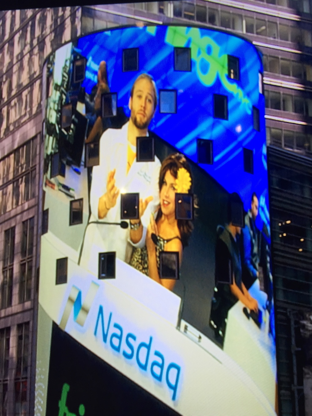 © 2015, The NASDAQ OMX Group, Inc.