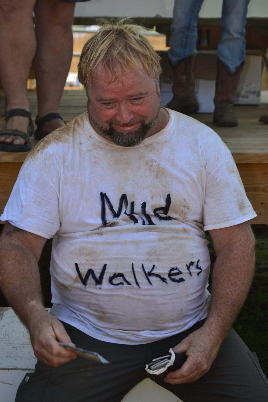 Cowboy Church Mud Run 934.JPG