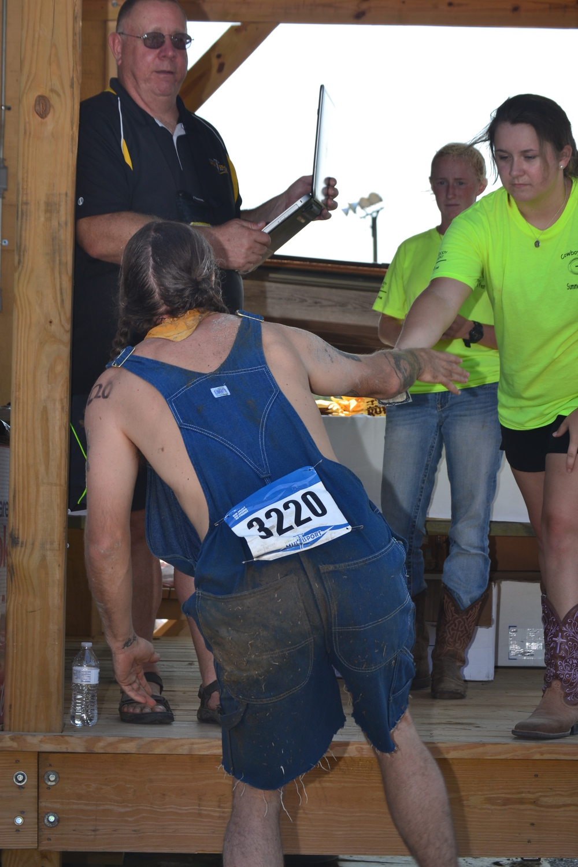 Cowboy Church Mud Run 927.JPG