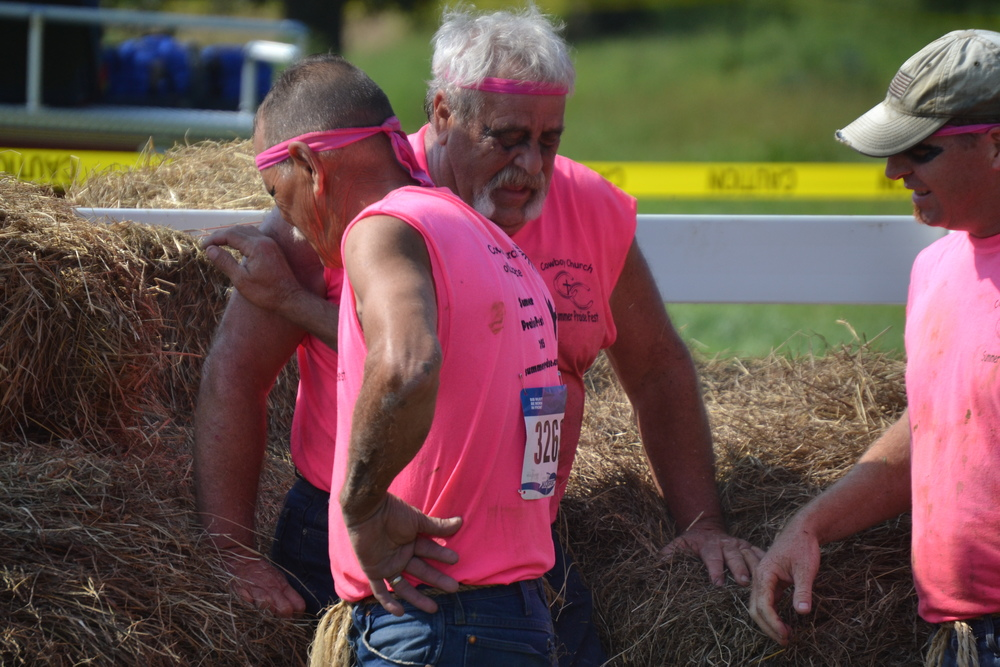 Cowboy Church Mud Run 847.JPG